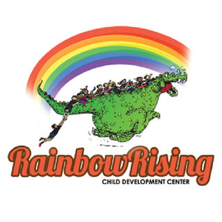 2019-20PTAPartners_rainbow.jpg