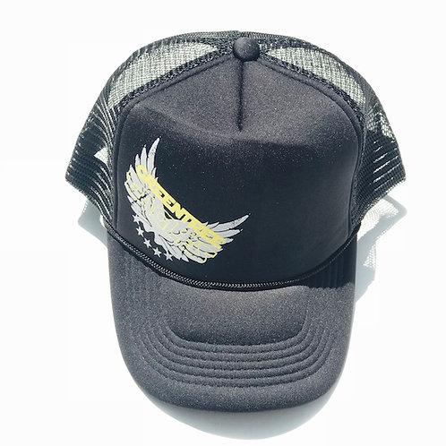 Greentree Trucker Hat