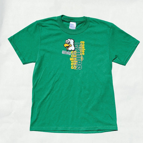Greentree T-Shirt