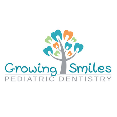 2019-20PTAPartners_growingsmiles.jpg