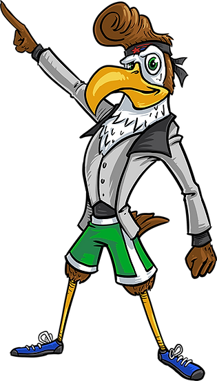 DiscoEagle.png