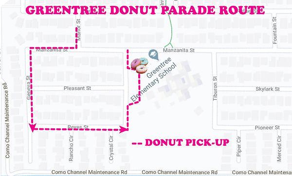 DonutParadeRoute2-01.jpg