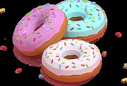 kisspng-donuts-glaze-baking-flavor-finge