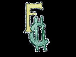 good_fcb_logo.png