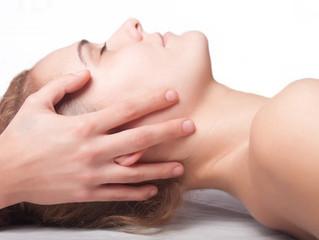 Comenzamos nuestro blog de fisioterapia Arthros