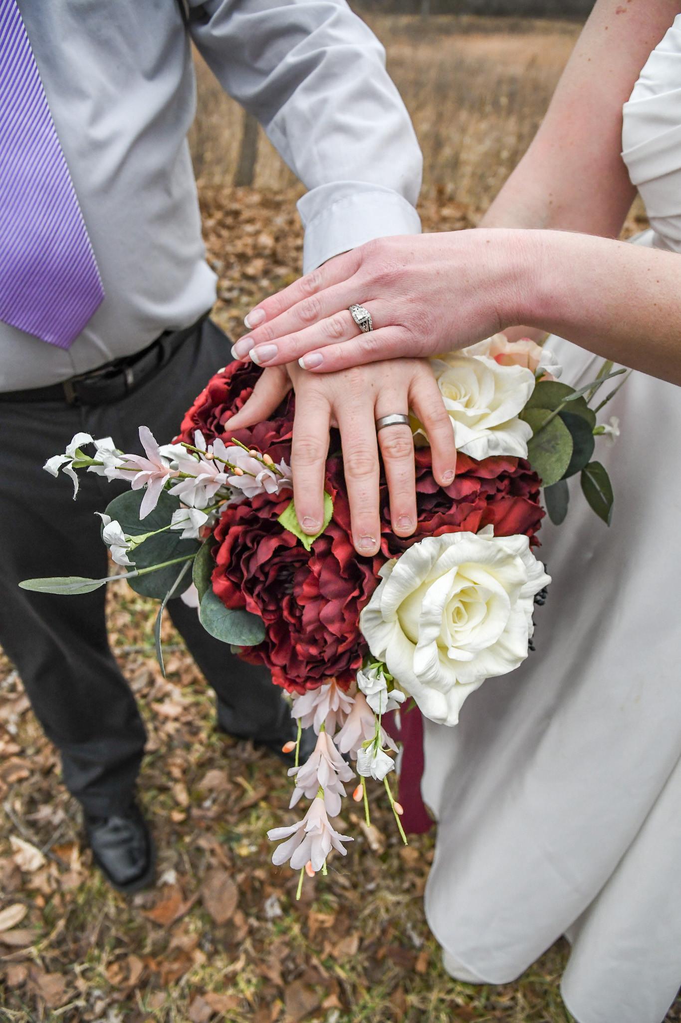 Wedding Video (8 hours)