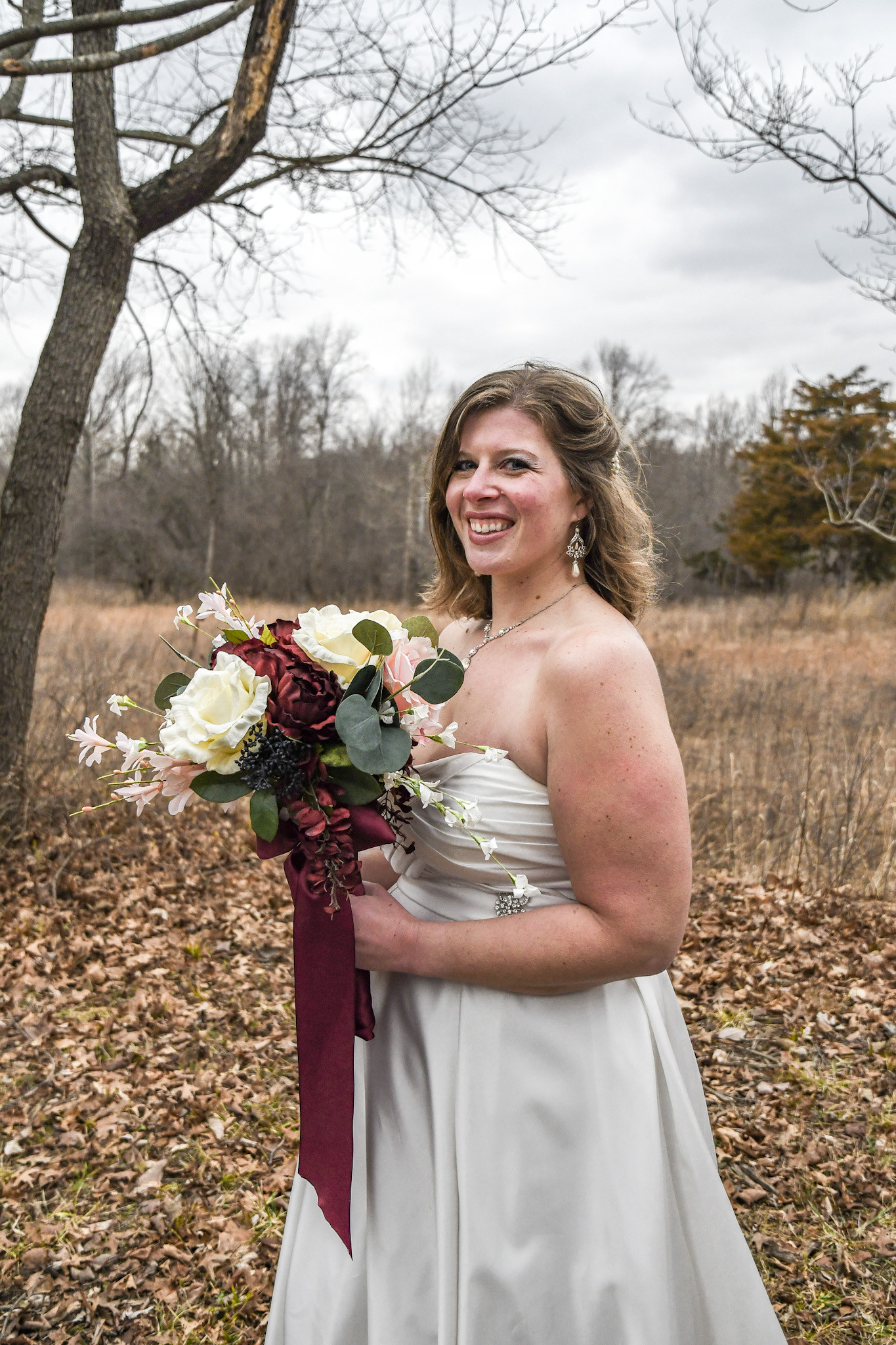 BUNDLE Wedding Photo + Video (8 hours)