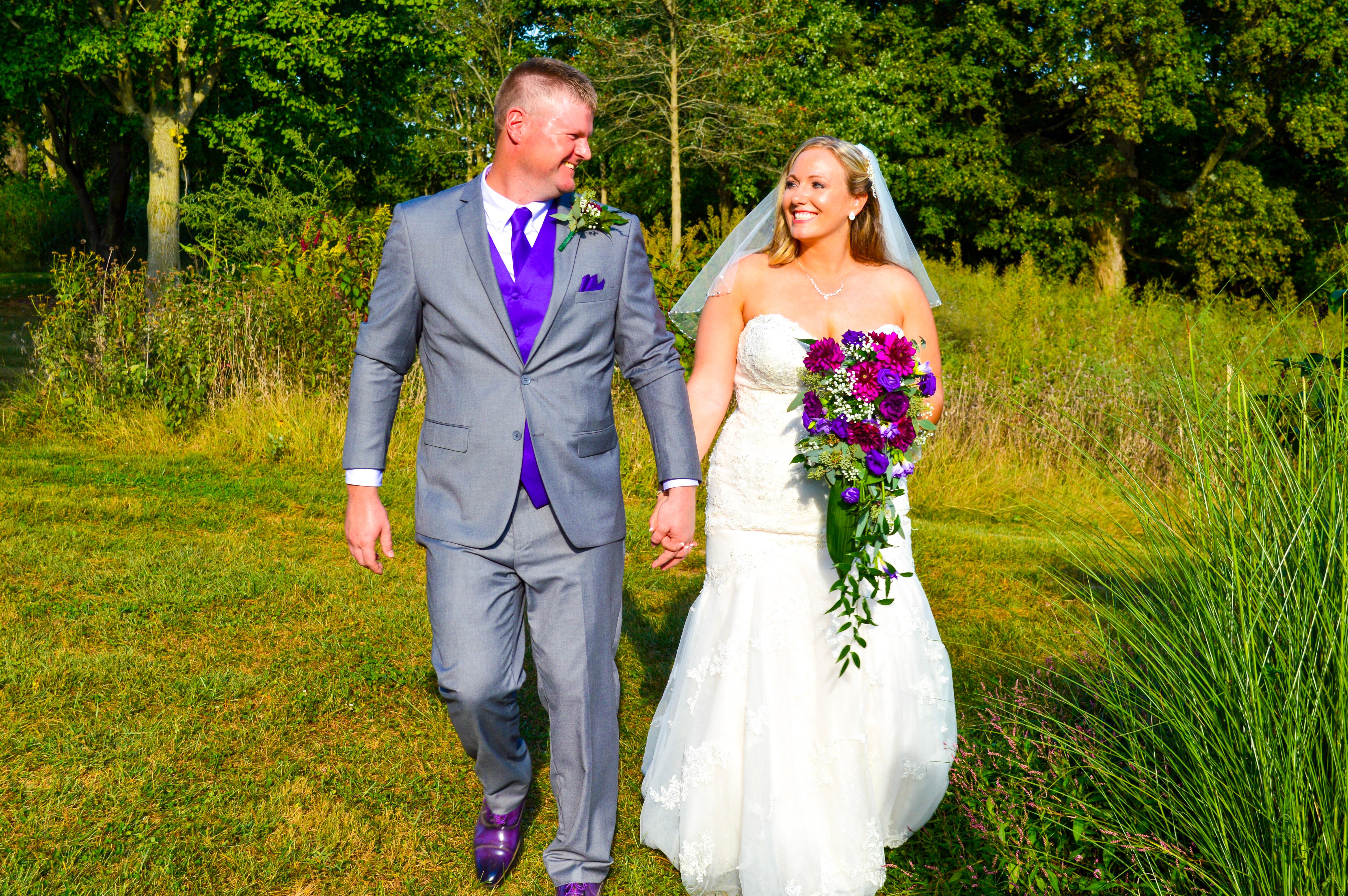 Wedding Photo (4 hours)