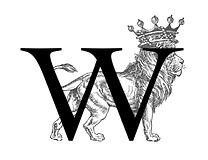 watsolo logo.jpg