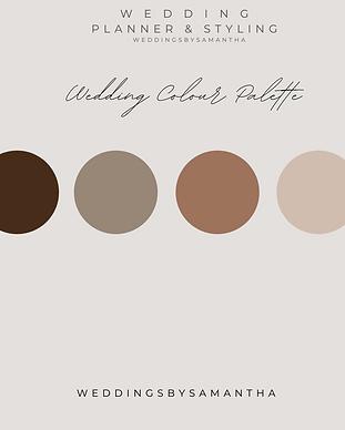 Colour Palettes-4.png