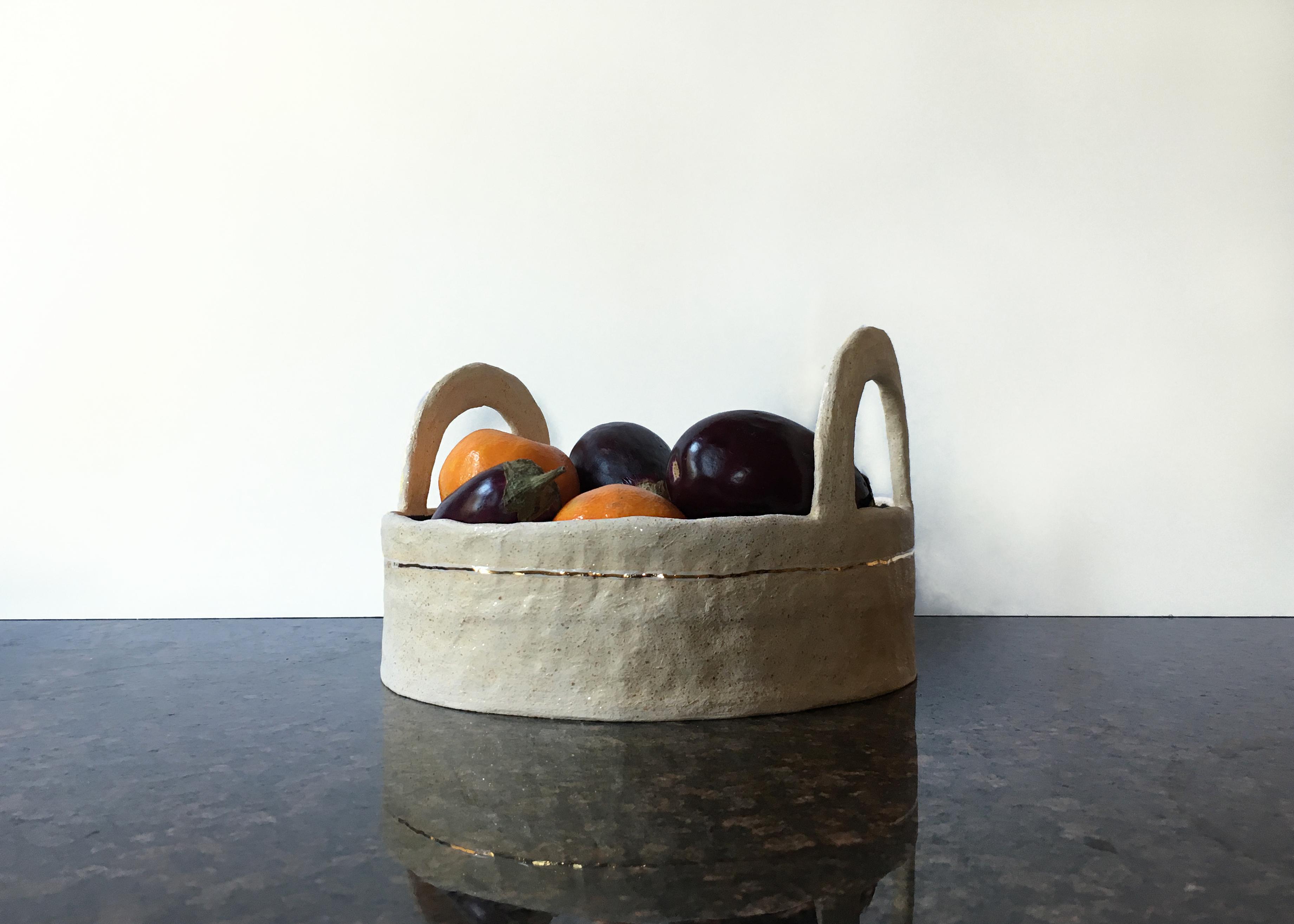 fruit basket 1.jpg