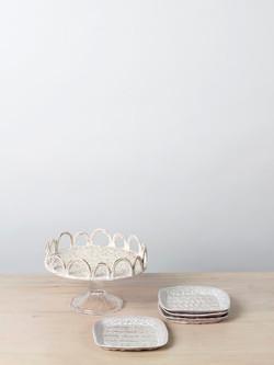 Dessert Stand w Dessert Plates.jpg
