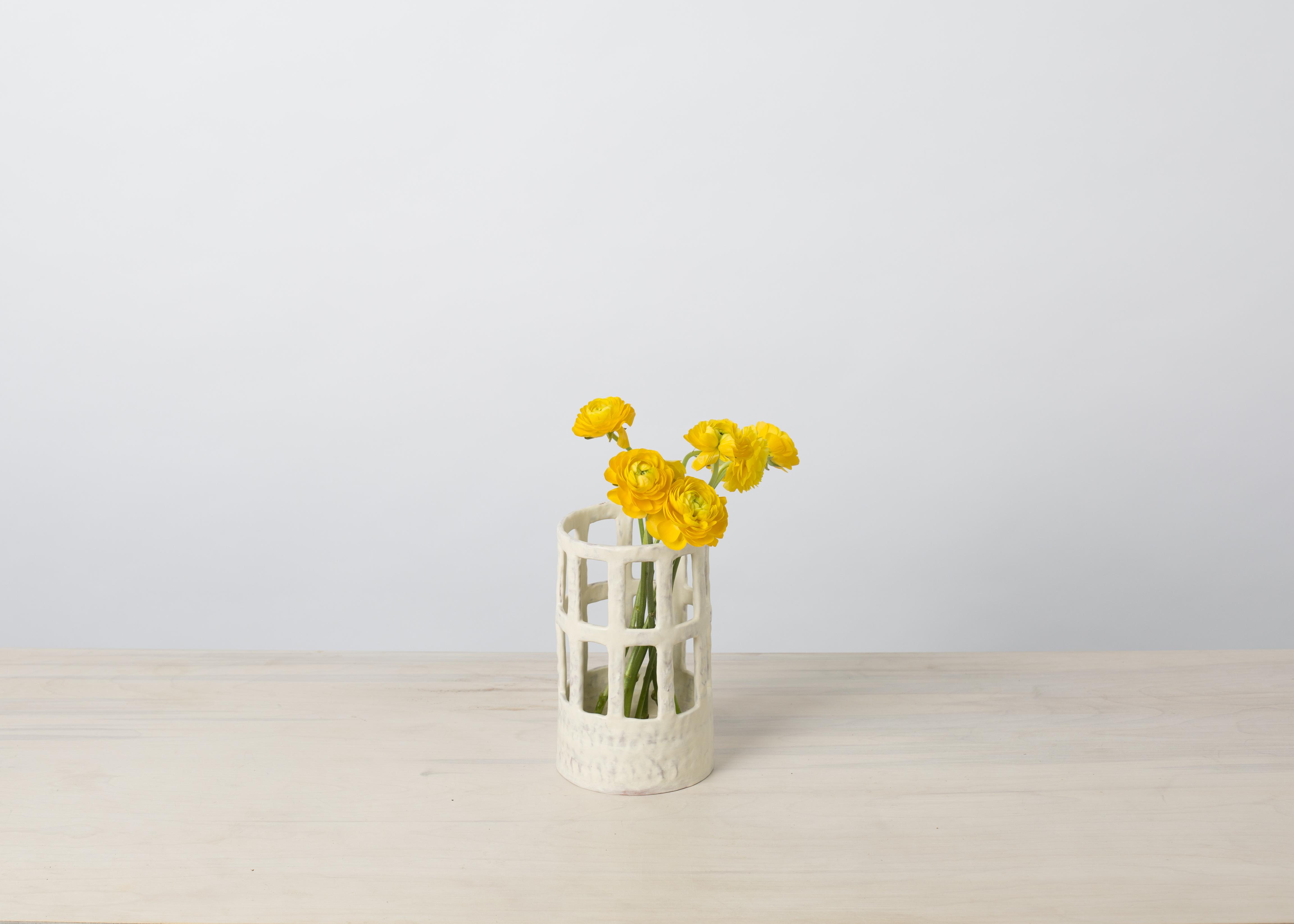 window vase.jpg