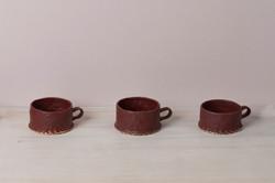 mugs 3.jpg