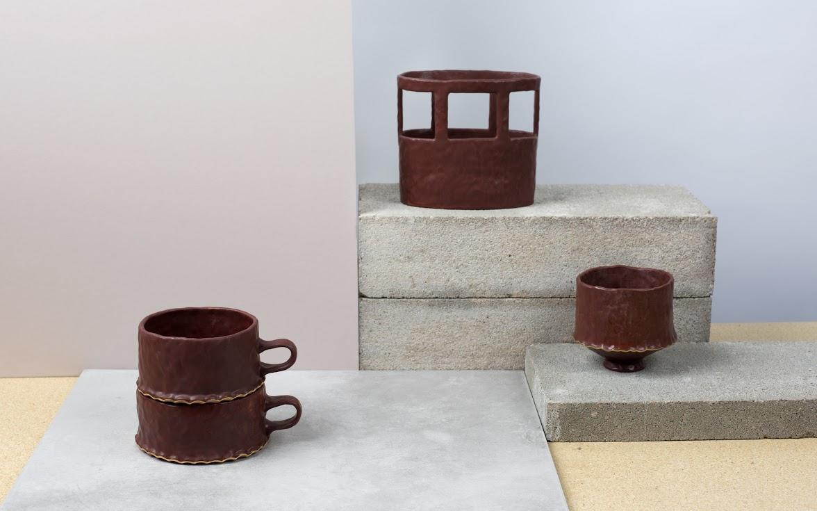 all Chocolate Vessels combo.jpg