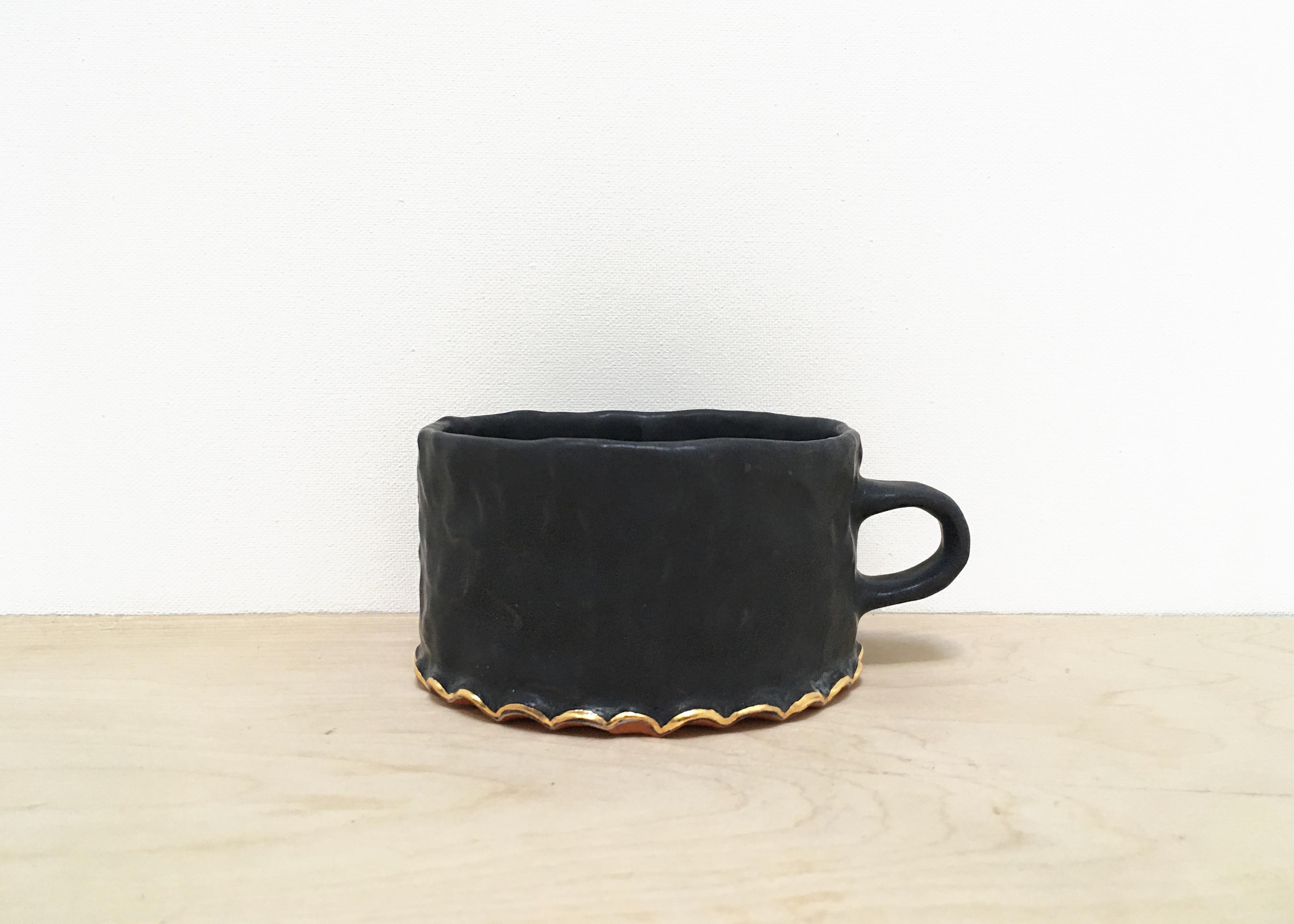black mug.jpg
