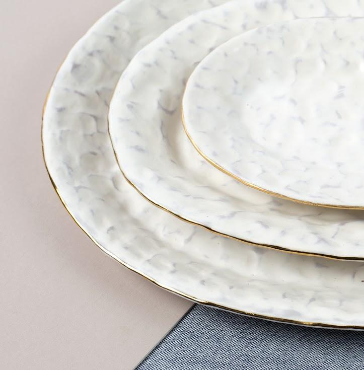 Oval Nesting Plates close up.jpg