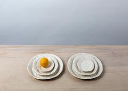 nesting plate sets.jpg