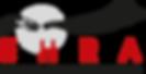 EHRA Logo_Final.png