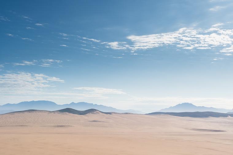 Hartmans Valley, Namibia