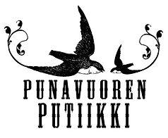 pun-logo.jpg