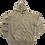 Thumbnail: Team Les Go zip hoodie