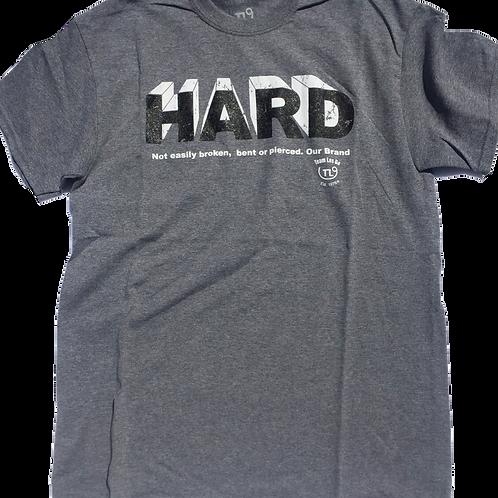Team Les Go HARD T-Shirt