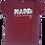 Thumbnail: Team Les Go HARD T-Shirt