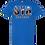 Thumbnail: Team Les Go SYR NEW YORK T-Shirts