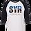 Thumbnail: Team Les Go Syr Three Quarter