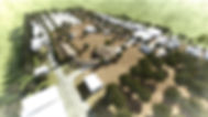 3D VIEW OF THE WHOLE COMPLEX.jpg