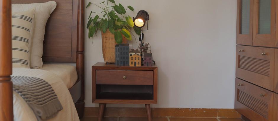 Amoeba Design Studio Creates a Calm, Meditative Abode within a Densely Populated Pune Neighbourhood