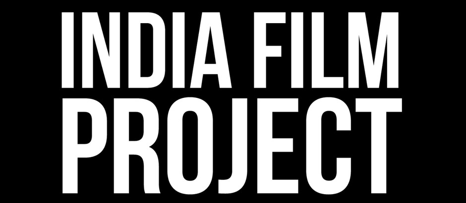India Film Project is Back with its Eleventh Season, Registrations Open Now!
