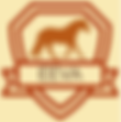 Ratsastuskeskus Eeva logo