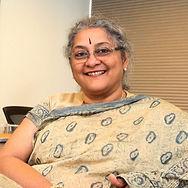 Sheila-Sri-Prakash-01.jpg