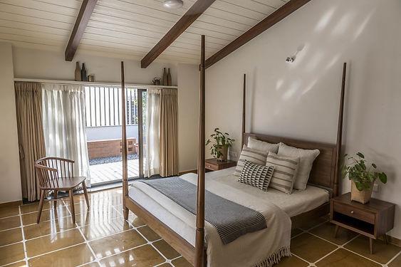 11- BEDROOM 2- MOM BED.jpg