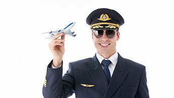 Avaliação Psicológica para Aviação Civil