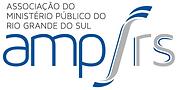 LOGO AMPRS 2019.png