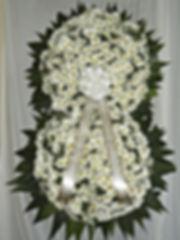funerária Canoas