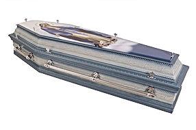 cremação canoas