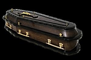 funerária padre réus