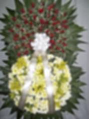 funerária viamão