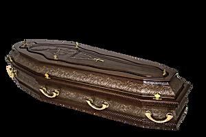 funeraria são cristóvão