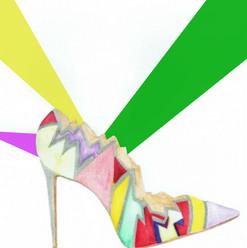 christian louboutin shoe 3 final.jpg