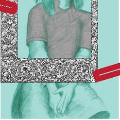pencil illustration 2a-01.jpg