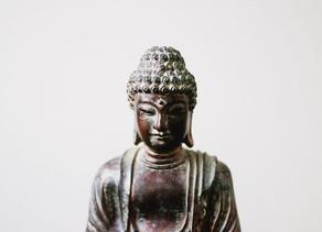A Guide to Sleep and Meditation