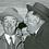 """Thumbnail: """"HOLLYWOODS SPASSFABRIK: ALS DIE BILDER LACHEN LERNTEN"""" - Directors Cut"""