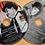 """Thumbnail: """"Laurel und Hardy: Die komische Liebesgeschichte von 'Dick & Doof'"""" - DC-2 DVDs"""