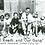 """Thumbnail: Postkarte: Hal Roach und """"Die kleinen Strolche"""""""