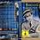 "Thumbnail: ""Harold Lloyd: Hollywoods zeitloses Comedy-Genie"" - Directors Cut"